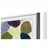 Samsung VG-SCFT43WT 43 inch Customisable Bezel for The Frame TV 2020 - White