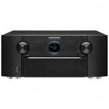 Marantz AV7706 11.2Ch 8K Ultra HD AV Surround Pre-Amplifier with Heos