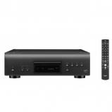 Denon DCD-A110 SACD Player - 110 Anniversary Series