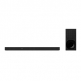 Sony HT-G700 3.1 Ch Bluetooth Soundbar and Wireless Subwoofer with Dolby Atmos full