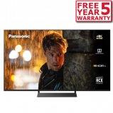 Panasonic TX-65GX800B 65 inch Ultra HD 4K LED TV