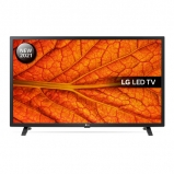 LG 32LM637BPLA 32 inch LED HD Ready Smart TV front