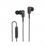 Kef M100 In Ear Headphones in Titanium - Manufacturer Refurbished