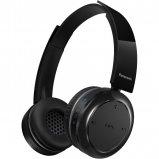Panasonic RPBTD5E Digital Wireless Stereo Headphones