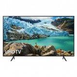 Samsung UE50RU7100 50 inch HDR Smart 4K TV front