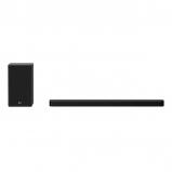 LG SP8YA 3.1.2 Ch Dolby Atmos Soundbar full