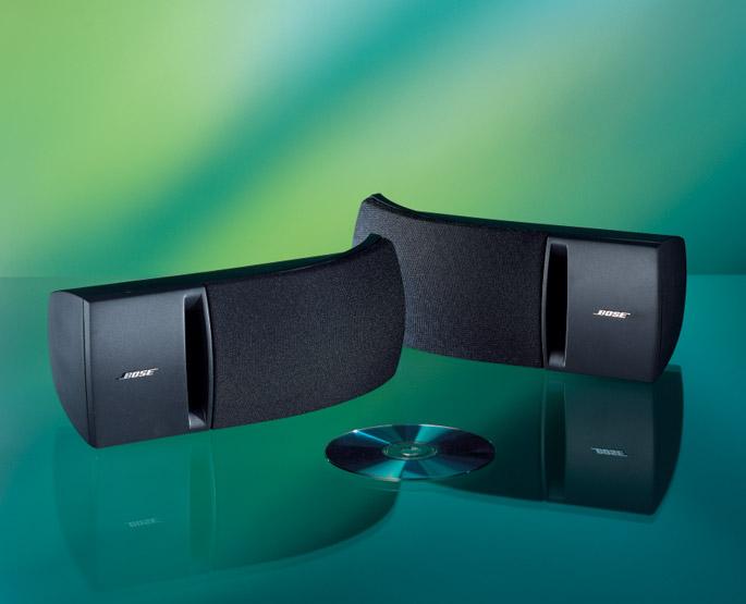 bose 161 speakers. bose 161 speaker system in black. prevnext speakers