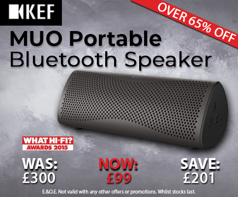 MUO Special Offer