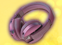 · Shop for Headphones