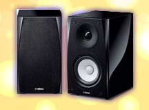 · Shop for Speakers