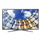 Samsung UE32M5520 32 Inch Full HD Smart TV