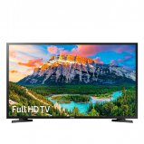 Samsung UE32N5300 32 inch LED Full HD Smart TV front