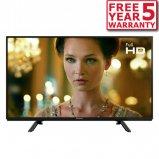 Panasonic TX-40FS400B 40 inch Full HD Smart TV
