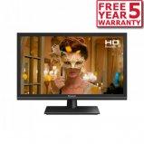 Panasonic TX-24FS500B 24 inch LED HD Ready Smart TV