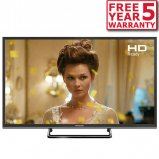 Panasonic TX-40FS503B 40 inch LED Full HD Smart TV