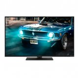 Panasonic TX-49GX550B 49 inch Ultra HD 4K LED TV