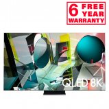 Samsung QE75Q900T 75 inch Q900T 8K HDR 2020 Smart TV