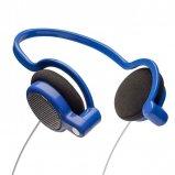 Grado eGrado On-Ear Headphones