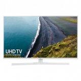 Samsung UE43RU7410 43 inch Dynamic Crystal Colour HDR Smart 4K TV
