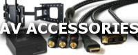 AV-Accessories-Side.jpg