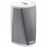 Denon HEOS 1 White Wireless Multiroom Speaker