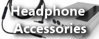 Headphone-Accessories02.jpg