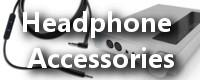 Headphone-Accessories02.jpg