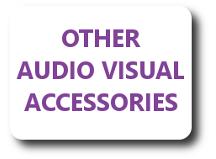 Other AV Accessories