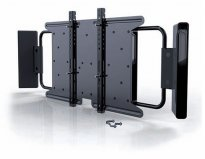 Q-Acoustics Q-TV2 2.1 Speaker System Ex Demo