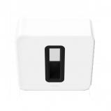 Sonos Subwoofer Gen 3 - White