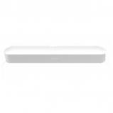 Sonos Beam Gen 2 in White