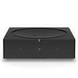 Sonos Wireless Amplifier with Kef LS50 Meta Loudspeakers