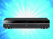· Shop DVD and Blu-Ray Players