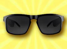 Spring Sale - Audio Sunglasses