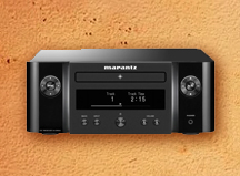 · Shop for Hi-Fi, CD Players and Radios ·
