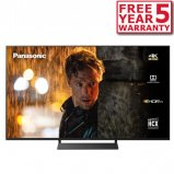 Panasonic TX-65GX800B 65 inch Ultra HD 4K LED TV