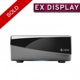 Denon HEOS Link HS1 Pre-Amp Wireless Multi Room System Ex Display