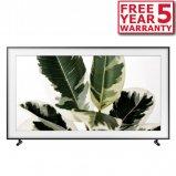 Samsung QE55LS03RA 55 inch Frame 2019 Art Mode QLED 4K HDR Smart TV front