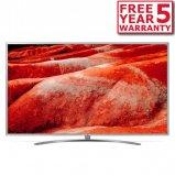 LG 86UM7600P 86 inch Ultra HD 4K Smart TV