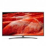 LG 55UM7660P 55 inch Ultra HD 4K Smart TV