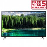 LG 49SM8500P 49 inch NanoCell 4K Smart TV