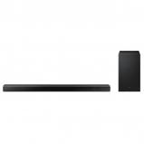 Samsung HW-Q700A 2021 3.1.2 Ch Q-Symphony Cinematic Dolby Atmos Q Series Soundbar