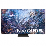 Samsung QE55QN700A 2021 55 inch QN700A Neo QLED 8K HDR Smart TV