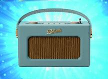 · Shop Hi-Fi, CD Players, Radios and Turntables