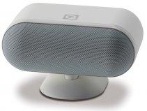 Q Acoustics Q7000Ci Centre Channel Speaker in White