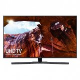 Samsung UE55RU7400 55 inch Dynamic Crystal Colour HDR Smart 4K TV front