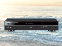 Shop for DVD / Blu-Ray Players