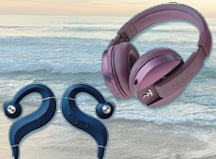 Shop for Headphones