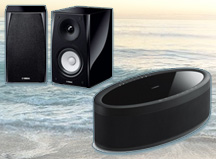 Shop for Speakers