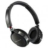 Pioneer SE-MJ591 On-Ear Headphones